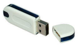 USB-ключ для ChipTuningPRO 7