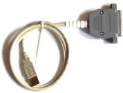 Хост-адаптер USB